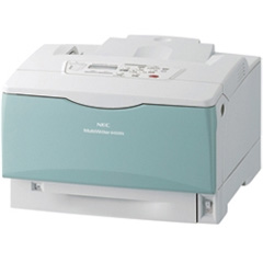 NEC/MultiWriter 8250N [PR-L8250N]