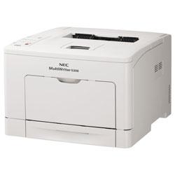 NEC/PR-L5300 [MultiWriter 5300]