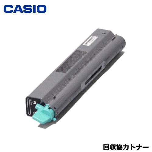カシオ N30-TSK-G [消耗品/回収協力トナー/ブラック(N3500/N3000用)]