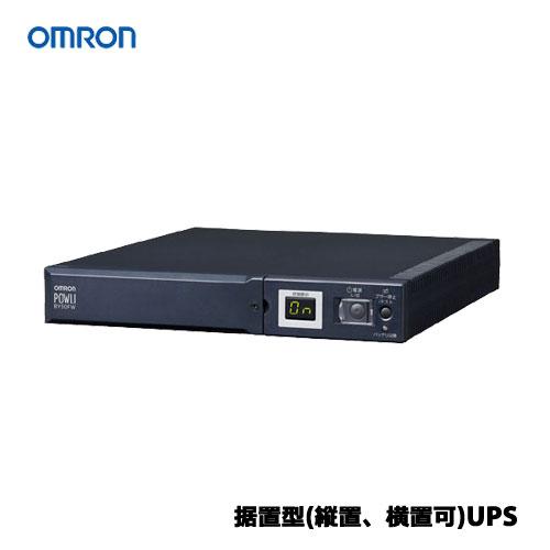 オムロン UPS(BY50FW)