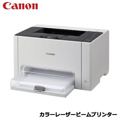 キヤノン Satera LBP7010C