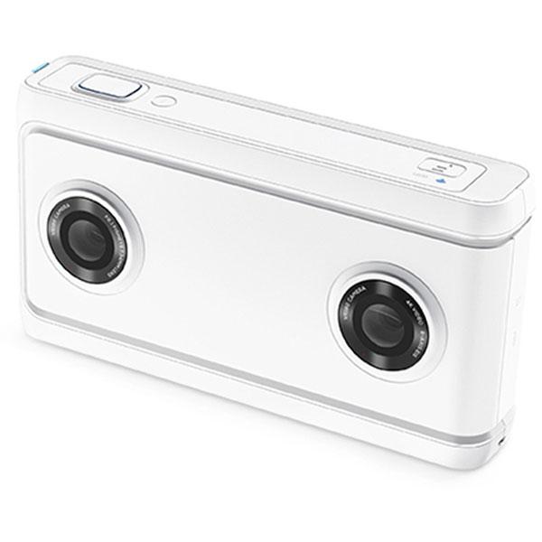 ZA3A0011JP [Mirage Camera with Daydream]