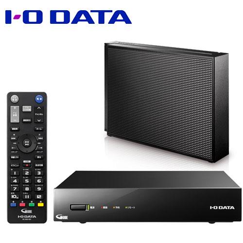 送料無料 在庫あり HVTR-T3HD4 売り出し E 3番組同時録画対応ハードディスクレコーダー 宅送 4TB