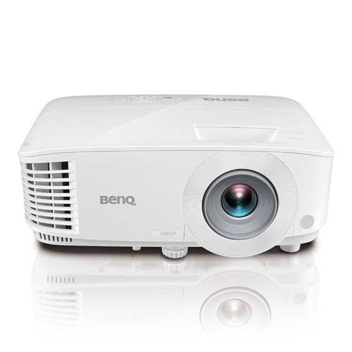 BenQ DLP Projector フルHD メーカー在庫限り品 MH733 毎日続々入荷 プロジェクター