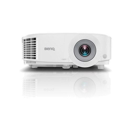 BenQ DLP Projector MW550 [DLP WXGAプロジェクター]