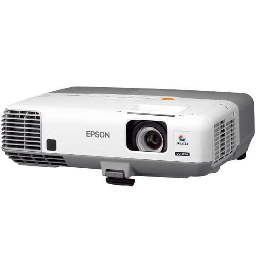 EB-935W [液晶プロジェクター/3700lm/WXGA/16Wスピーカー]