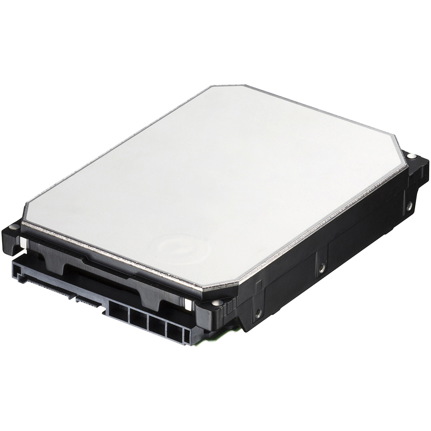 バッファロー OP-HD3.0BN/B [Thunderbolt2搭載 オプション交換用HDD 3TB]