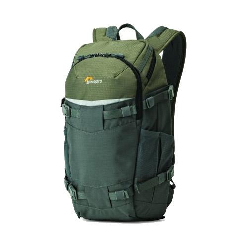 Lowepro LP37194-PKK [フリップサイドトレックBP250AW]