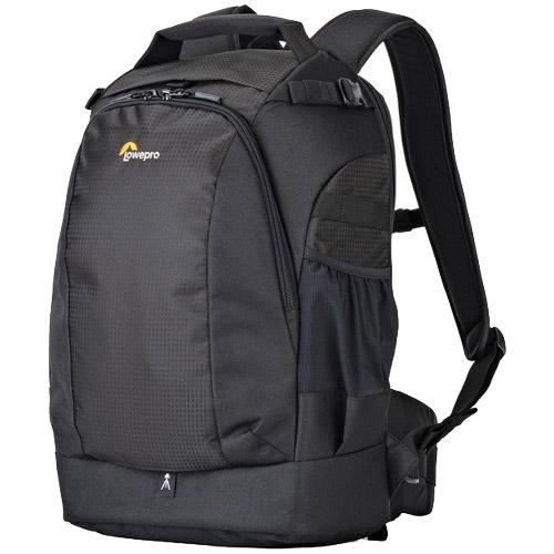 Lowepro LP37218-PKK [フリップサイド400AW II ブラック]