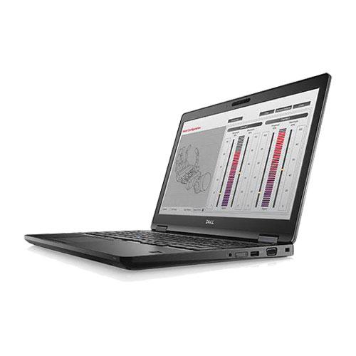Dell NBWS011-001N3 [Precision M3530(10P64 16 i7 256 3Y)]