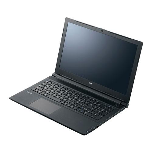 NEC VersaPro PC-VKV27FB6S463 [VF (Ci7 4GB 256 マルチ Per16 Win10P 1Y)]