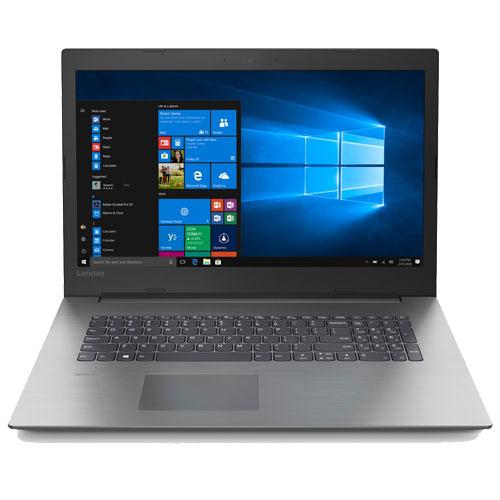 レノボ・ジャパン 81DK0035JP [ideapad 330(Pen 4GB 128GBSSD 17FHD Black 3年保証)]