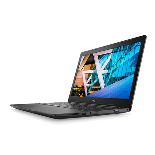 Dell NBLA059-501N1 [Latitude 3590(10P64 4 i3 500 1Y HD)]
