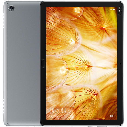 MediaPad M5 Lite 10/BAH2-L09/LTE/Gray/32G