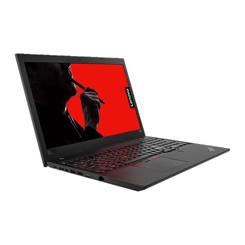 レノボ・ジャパン 20LW002LJP [ThinkPad L580 (i3 4 500 W10P 15.6)]