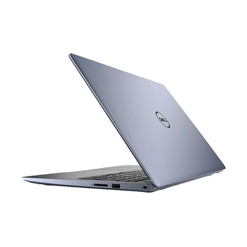 Dell NI75XD-7WHBRb [Inspiron 15 5570(i7-8550U 8GB SSD128GB+1TB 15.6 W10H64 H&B+365 リーコンブルー)]