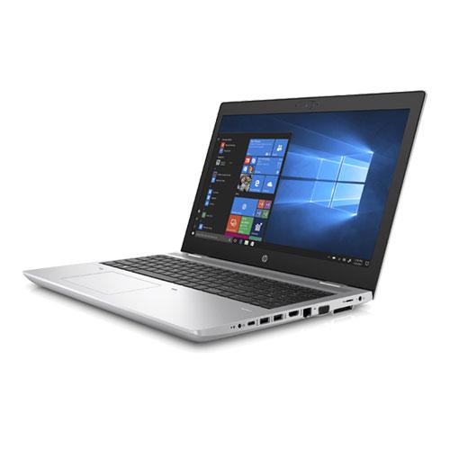 HP DISオリジナルモデル 5UM77PC#ABJ [650G4 i3-8130U 15H 4 500m W10P O2K16HB c]