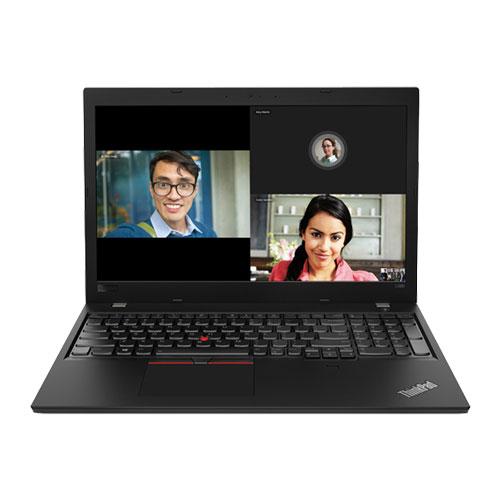 レノボ・ジャパン 20LW001EJP [ThinkPad L580 (Cel 4 500 W10P 15.6)]