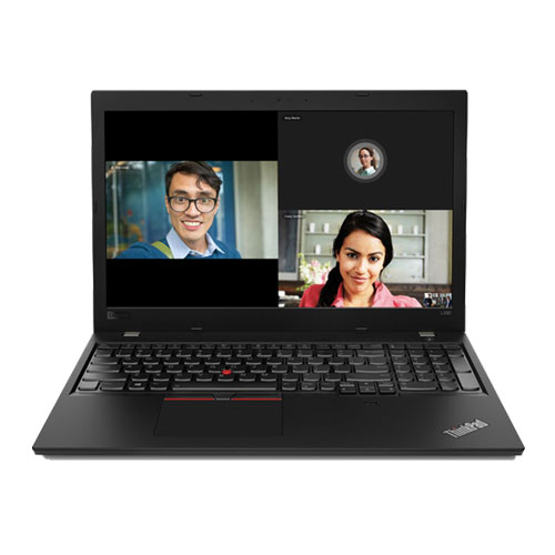 レノボ・ジャパン 20LW001SJP [ThinkPad L580 (Cel 4 500 W10P 15.6)]