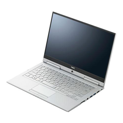 NEC VersaPro PC-VKT25GVG6L53 [VG (Ci5 4GB 256GB なし なし Win10P 3Y)]