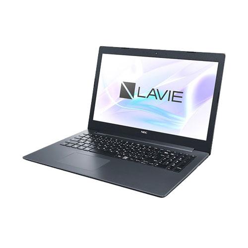 NEC PC-SN187GDAD-C [LAVIE Smart NS(i7-8550U 8GB SSD256GB DVD 15.6 FHD Win10 BK)]