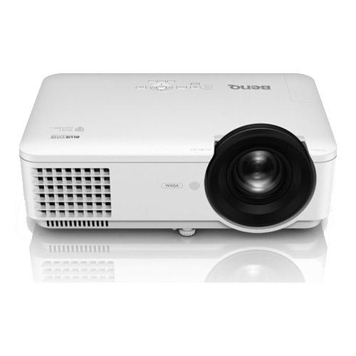 割引 DLP Projector LW820ST [DLP [DLP WXGA DLP Projector 短焦点プロジェクター], マーズワン:aefae863 --- fotostrba.sk