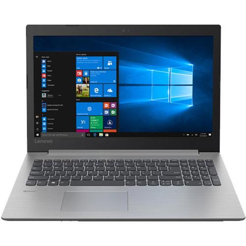 81D2001MJP [ideapad330(RYZEN7-2700U 8GB SSD256GB 15.6W10H64 プラチナグレー)]