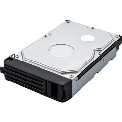 バッファロー OP-HD4.0H [テラステーション5400RH 交換用HDD 4TB]
