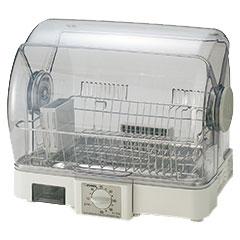 クリアドライ EY-JF50(HA) [食器乾燥器 5人用]