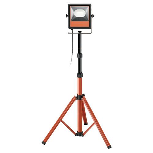 ワークライト LWT-5000ST [LEDスタンドライト 5000lm]