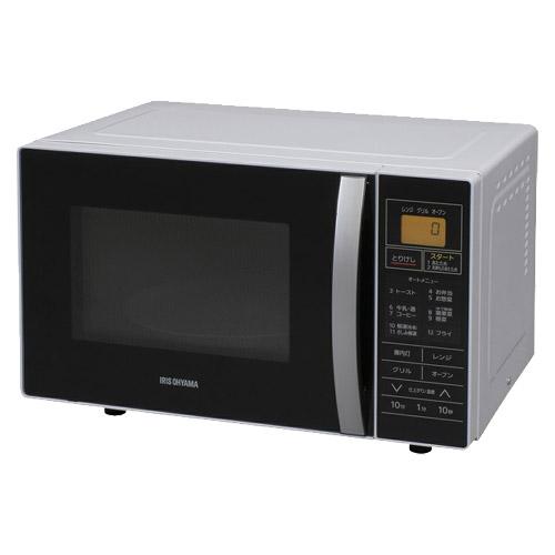 MO-T1601 [オーブンレンジ 16L]