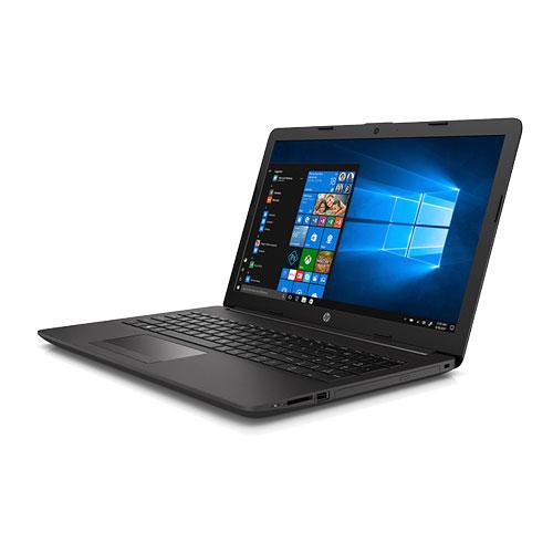 HP 6SD98PA#ABJ [250G7 i5-8265U 15H 8 500m W10P O2K19HB c]