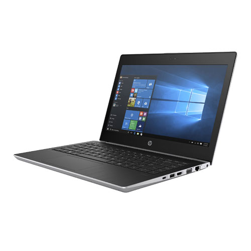 HP 6VV55PA#ABJ [430G5 i5-8250U 13H 8.0 S256 W10P cam]
