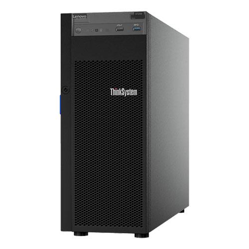 IBM ThinkSystem ST250(HS 2.5) 7Y46A02VJP [ThinkSystem ST250 FS]