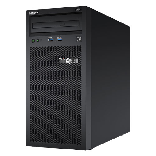 IBM ThinkSystem ST50(SATA) 7Y49A01MJP [ThinkSystem ST50 FS]
