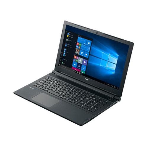 NEC VersaPro PC-VKH19DB6A3X4 [VD (Ci7 8GB 500+16 マルチ Per19 Win10P 3Y)]