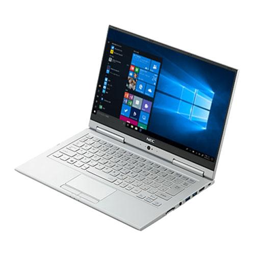 NEC VersaPro PC-VKL23GV76454 [VG (Ci3 4GB 256 ナシ H&B19 Win10P 3Y)]