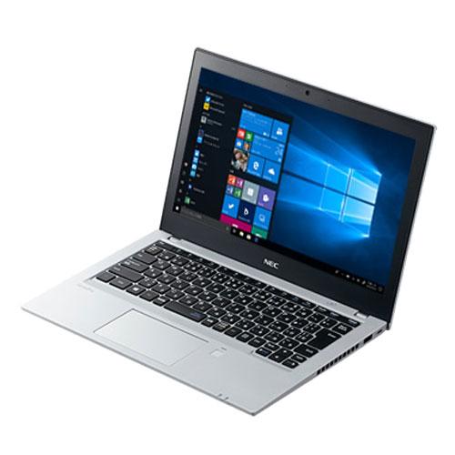 NEC VersaPro PC-VKL27BJG6GN4 [VB (Ci3 4GB 256 ナシ ナシ Win10P 3Y)]