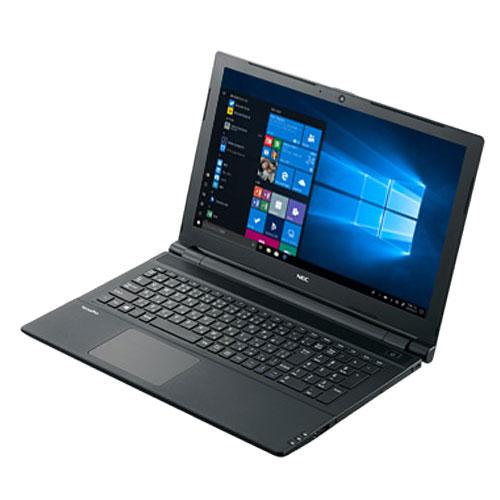 NEC VersaPro PC-VRL23FB7S4T4 [VF (Ci3 4GB 128 マルチ H&B19 Win10P 1Y)]