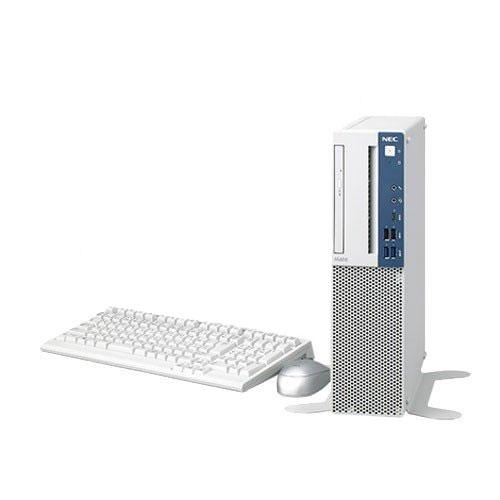 NEC Mate PC-MKH32BZ7AAJ4 [MB(Ci7 4GB 500 マルチ H&B19 Win10P 3Y)]