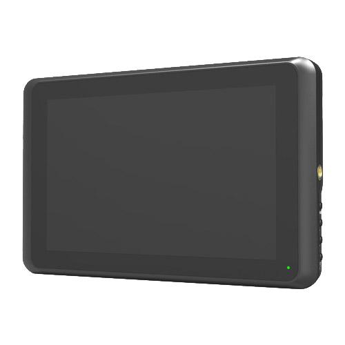 75HB [4K対応高精細フィールドモニター7型HDMIモデル]