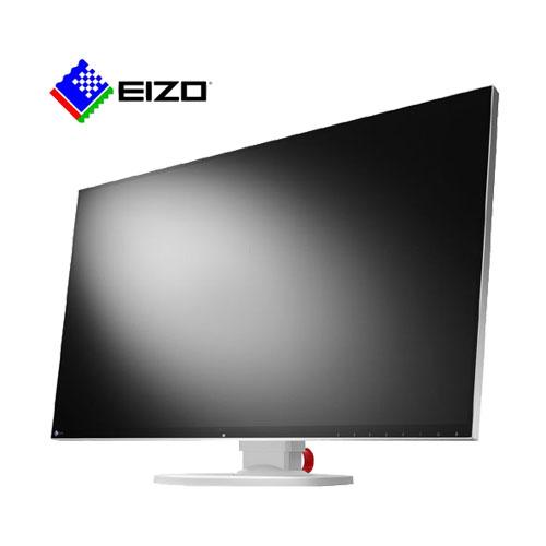 ナナオ(EIZO) FlexScan EV2780-WT [27型カラー液晶モニター EV2780 ホワイト]