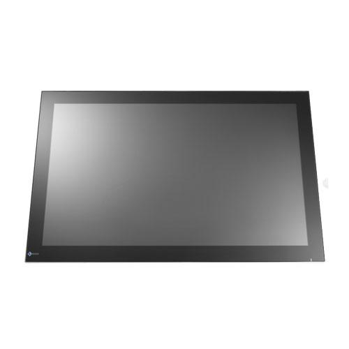 ナナオ(EIZO) DuraVision FDF2121WT-FGY [21.5型タッチパネル液晶モニター FDF2121WT-F グレイ]