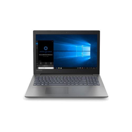 パソコン 【中古】 dynabook R734 HD Core i5 2.60G SSD:240G 13.3インチ メモリ:16G 中古 ノートパソコン Webカメラ 新品SSD換装 オフィス付き 第4世代 東芝 Windows 10