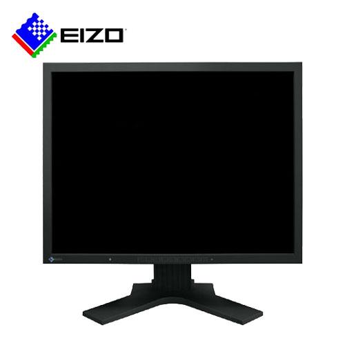 ナナオ(EIZO) FlexScan S2133-HBK [21.3型カラー液晶モニター S2133-H ブラック]