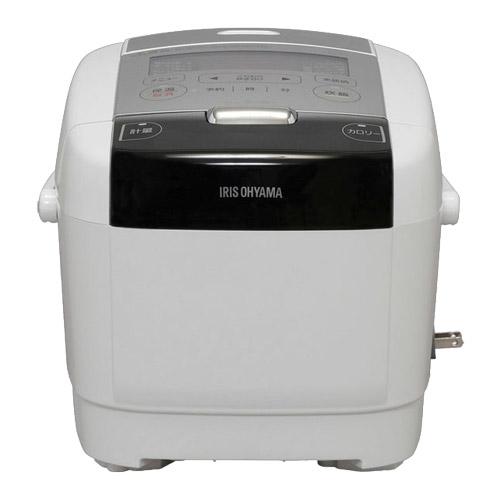 RC-IC30-W [銘柄量り炊き IHジャー炊飯器 3合(分離なし)]
