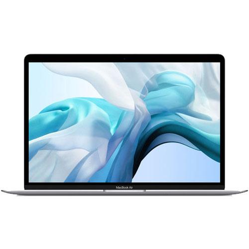 MREA2J/A [MacBook Air Retinaディスプレイ 1600/13.3 [シルバー]]