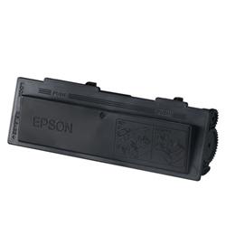 LPB4T9V [LP-S300/S300N用 環境推進Vトナー]