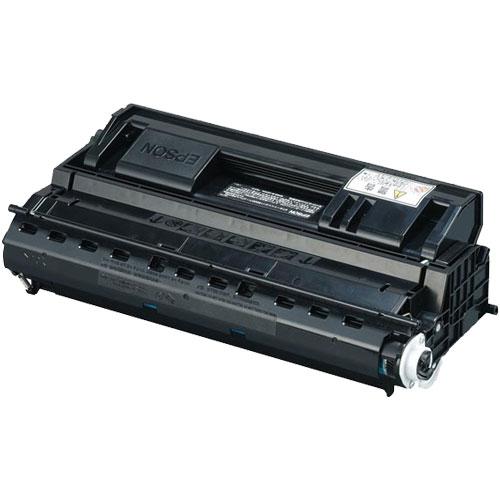 LPB3T22V [LP-S4200/S3500シリーズ用 環境推進Vトナー]