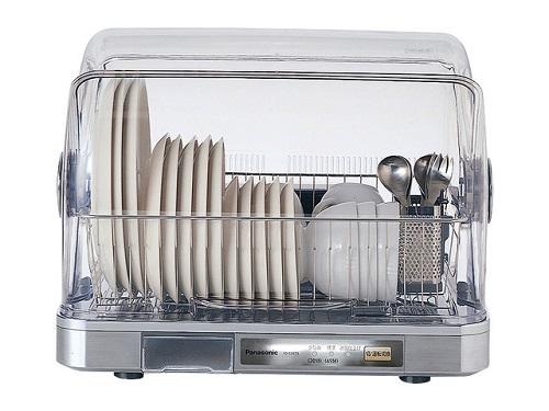 送料無料 在庫僅少 日本製 パナソニック 食器乾燥器 FD-S35T3-X ブランド品